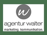 agentur walter